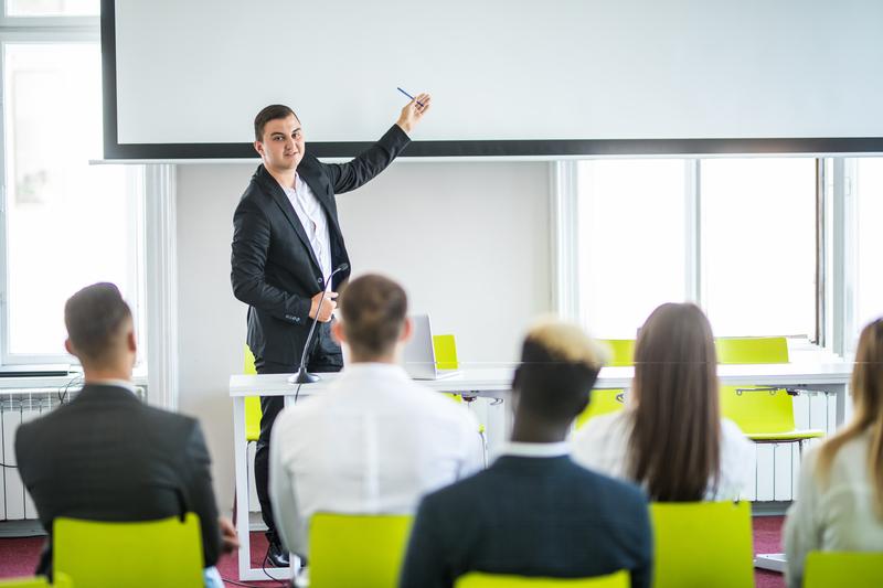 Kihelyezett képzések az Ön cégénél is
