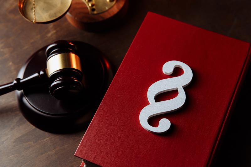 Fontos! 2020. 01.01-től változik az Adótanácsadók, Adószakértők, Okleveles Adószakértők kötelező továbbképzése