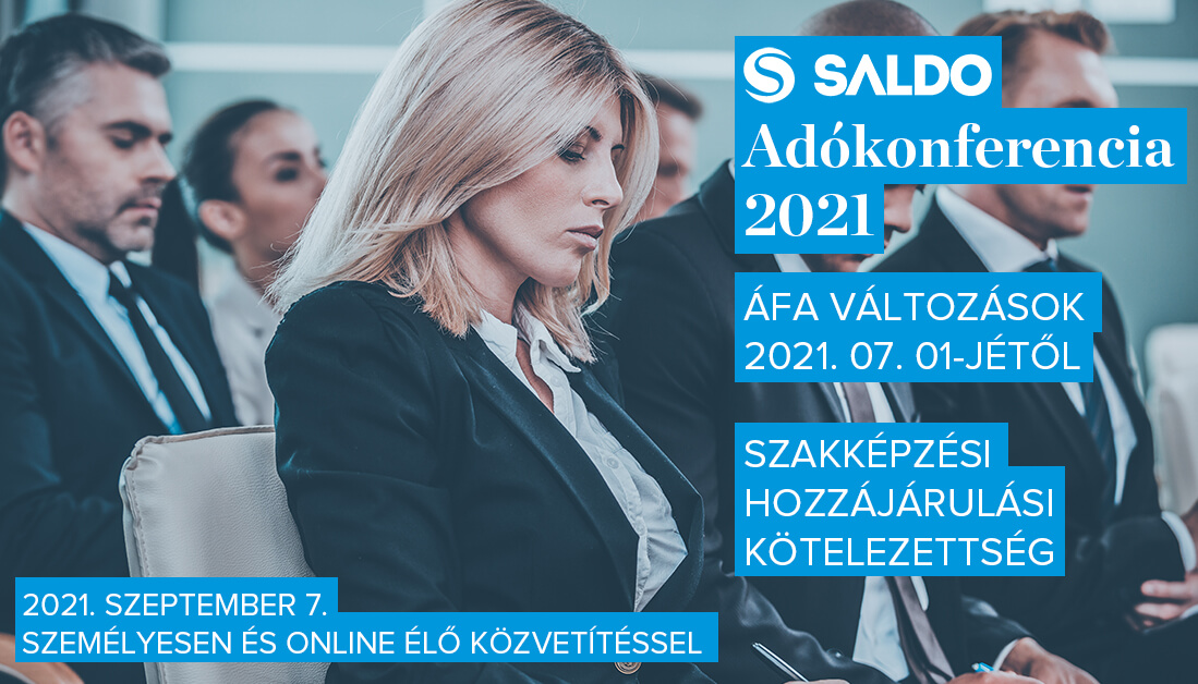 adokonferencia_202109_04.jpg